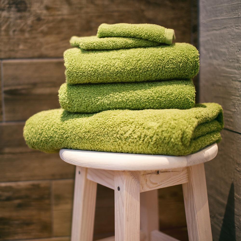 https://artisanecohotel.com/wp-content/uploads/2019/06/towel.jpg